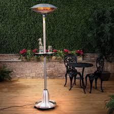 patio heater for rent patio heater rental atlanta patio outdoor decoration