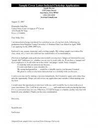 cover letter for medical assistant externship healthcare