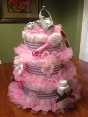 tutu decorations for baby shower tutu baby shower theme baby shower ideas centerpiece