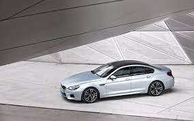 car bmw wallpaper daily wallpaper bmw m6 gran coupe i like to waste my time