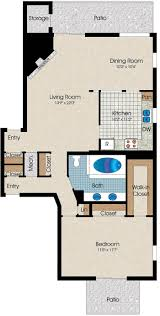 apartments for rent in mount prospect il park grove apartments currently unavailable floor plans