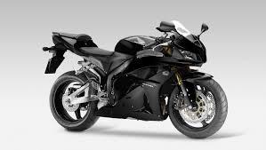 cheap honda cbr 600 2012 honda cbr600rr auto moto japan bullet