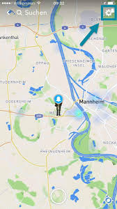 Map Snap Usa Risiken Bei Snapchat Klicksafe De
