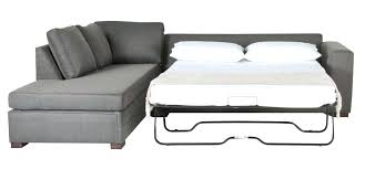 L Shaped Sleeper Couch L Shaped Sleeper Sofa L Shaped Sectional