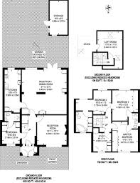 the amery floor plan 6 bedroom detached house for sale in amery road harrow middlesex ha1