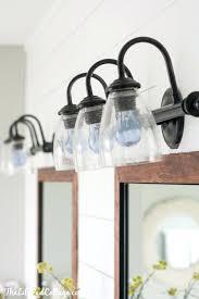 Bathrooms With Bronze Fixtures Antique Bronze Bathroom Fixtures Northlight Co