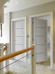 Interior Contemporary Best 25 Contemporary Internal Doors Ideas On Pinterest Hardwood