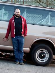 david bazan living room tour pedro the lion goth folk never give up page 2