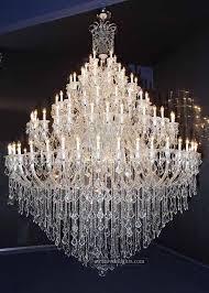Who Sings Crystal Chandelier 1437 Best Chandeliers Images On Pinterest Chandeliers Lighting