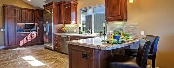 Kitchen And Bath Designers Kitchen Designers San Diego With Goodly Interior Design Custom