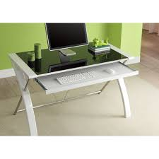 furniture writing desk with file drawer whalen desk colorful