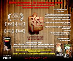 film rise up rise up a movie about dancehall music miss gaza