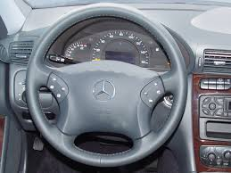 2004 mercedes c class c240 2004 mercedes c class reviews and rating motor trend