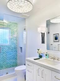 20 Inch Bathroom Vanities Best 25 20 Inch Bathroom Vanity Ideas On Pinterest