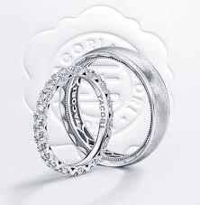 sti wedding ring wedding bands sets shop for bridal