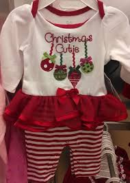 celebrate baby s 1st with babies r us bruchristmas