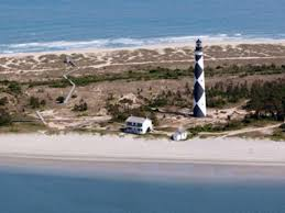 best beaches in north carolina travel channel travel channel