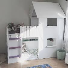 Wood Bunk Beds As Ikea Bunk Beds And Elegant Bunk Bed Building by Best 25 Bunk Bed Ideas On Pinterest Kids Bed Design Used Bunk