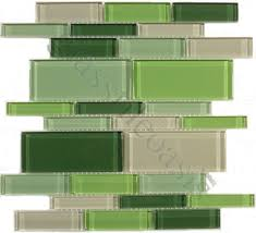 green backsplash kitchen 65 best backsplash tile images on backsplash tile