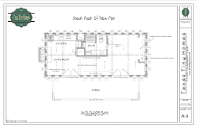 luxury compact floor plans about remodel small home ideas perfect
