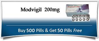 generic cialis buy cialis generic 20 mg usa best generic