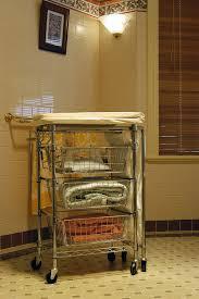 Laundry Room Cart - laundry room laundry carts on wheels within fresh laundry room