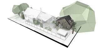 100 adu house plans small house plans small house plans