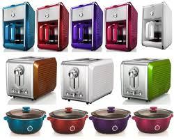 Electronics Kitchen Appliances - kitchenaid u0026 cuisinard small kitchen appliances http www