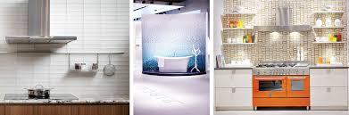 Glass Tile Installation Oceanside Glasstile Find A Showroom In Your Area