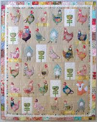 patchwork quilting kits patchwork quilting classes embroidery