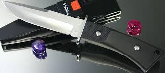 hattori kitchen knives hattori knives bushcraft usa forums