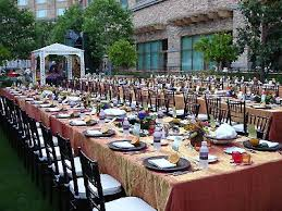 cheap wedding venues san diego wedding venues san diego wedding ideas