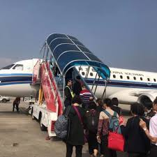 Southern Comfort International Review China Southern Airlines Customer Reviews Skytrax