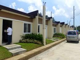 low cost housing at its finest u2013 jonathangalang