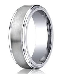 just men rings cutting edge wedding rings for men guest post by of just