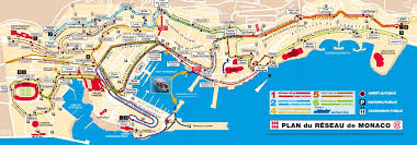 Finnair Route Map by Everything U0027s Better In Monaco Points With A Crew