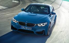 Bmw M3 2015 - 2015 bmw m3 iphone wallpaper 1504 grivu com