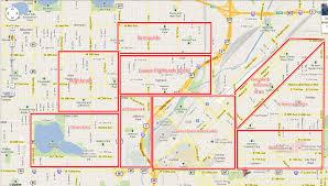 Zip Code Map Denver by Tools U0026 Resources Smart Denver Real Estate