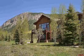 crested butte colorado homes for sale coloproperty com