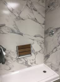 Acrylic Bathroom Wall Panels Shower And Tub Surround Panel Tips To Save Time And Money Bathroom