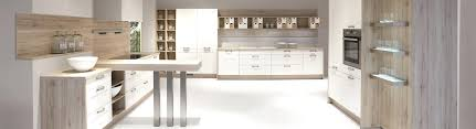 cuisine design allemande cuisine allemande design garanti a vivre cuisine moderne design