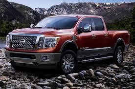 nissan titan quiet performance exhaust 2016 nissan titan xd pick up truck http www nissanusa com