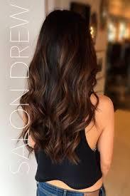 cool 25 fabulous dark blue hair ideas using your hair to