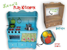 play kitchen from furniture 827 best play kitchen images on dramatic play play