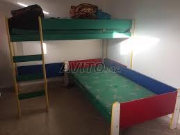 ma chambre a coucher salon chambre à coucher parents et enfants à vendre à dans meubles