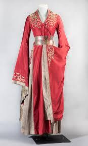 cersei lannister kimono style dress u2013 hbogameofclothes