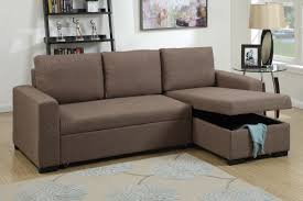 sofa bed storage pull out bed convertible sectional with storage home futon city