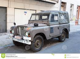 old land rover truck old land rover stock images 216 photos