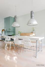 Pendant Lighting For Dining Room 146 Best Dining Images On Pinterest Dining Room Kitchen And