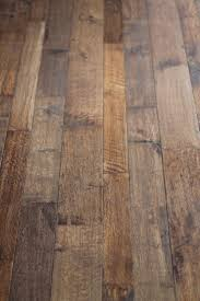 some things are meant to be rustic hardwood floorshardwood